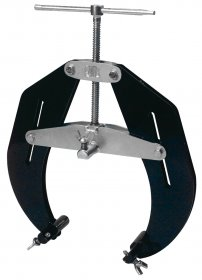 "Sumner 12"" Ultra Clamp"