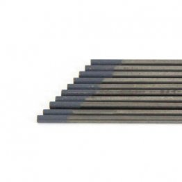 tungsten TIG welding supplies