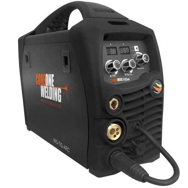 multi welding machine